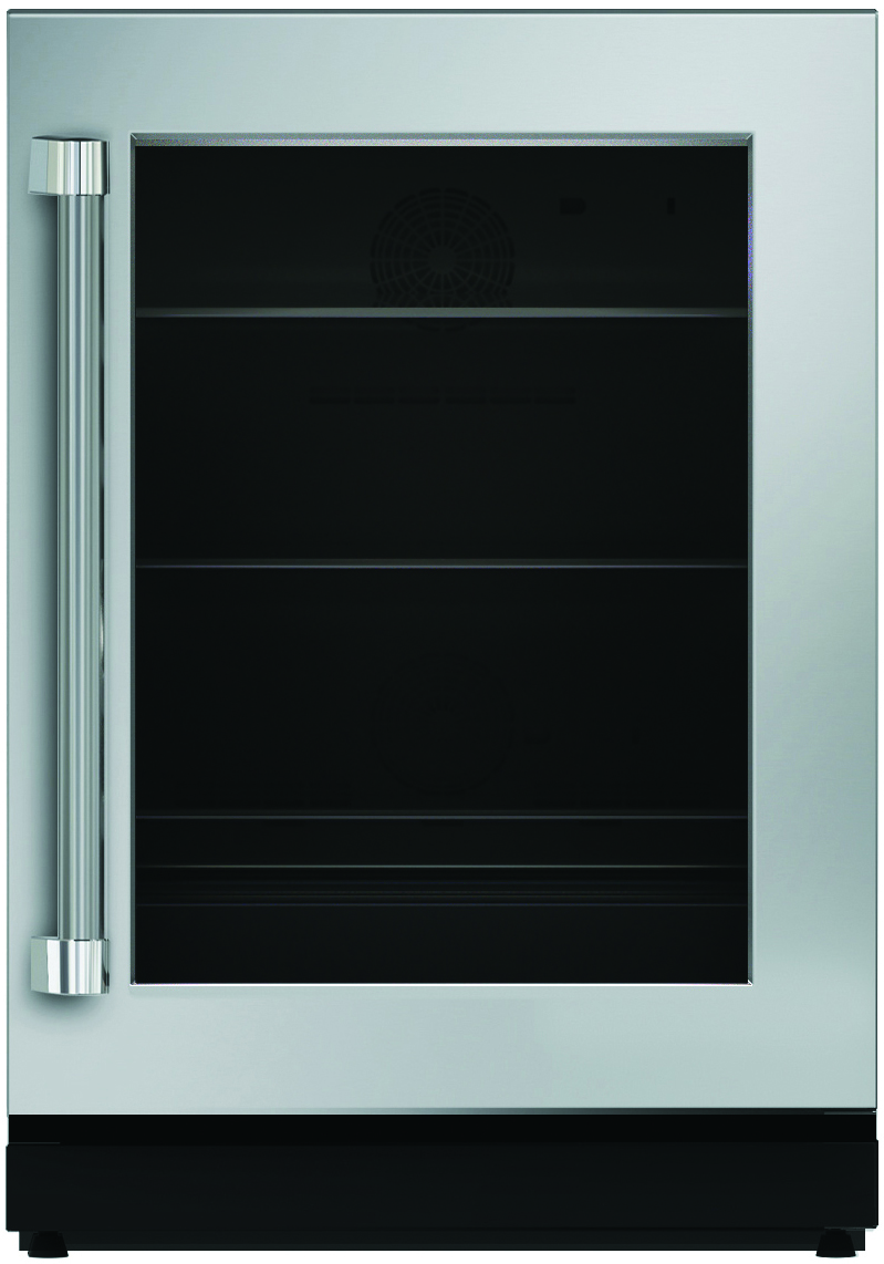Thermador Under Counter Refrigerator Residential