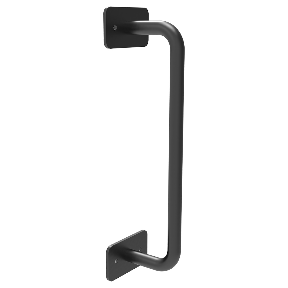Federal Brace Handles And Pulls Residential Products Online