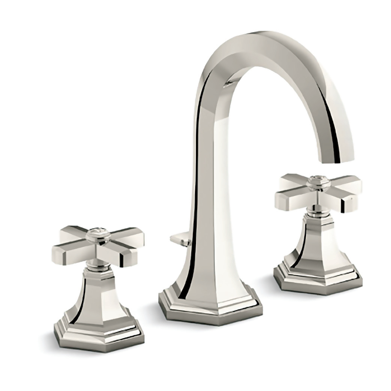 Kallista For Town Residential Products Online