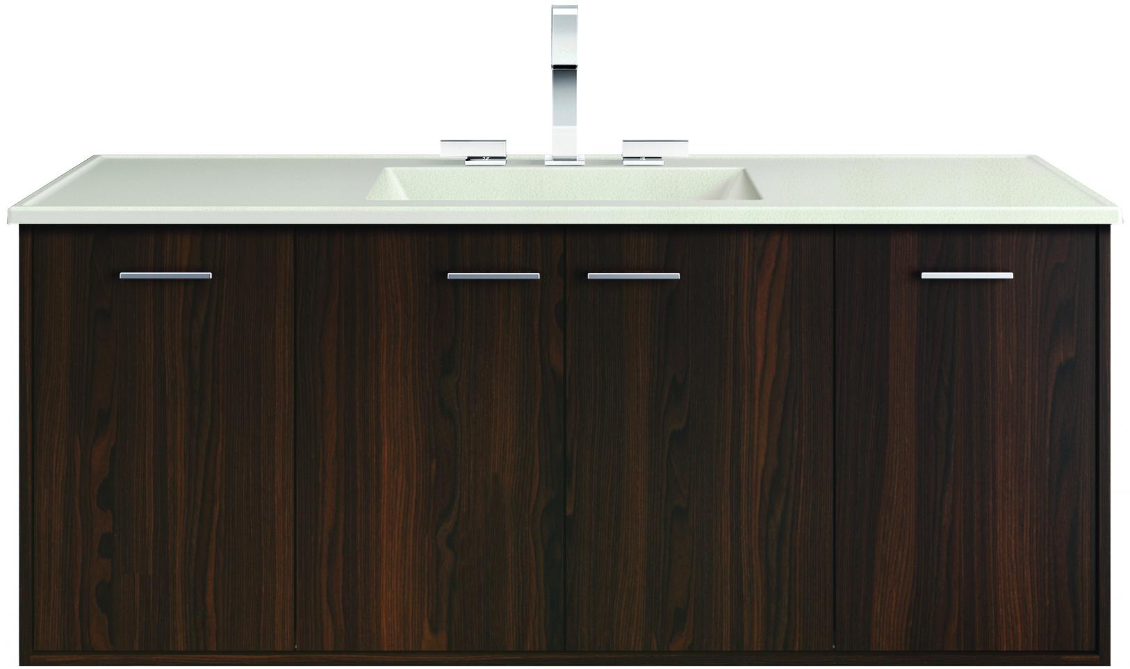 Kohler Jute Vanity   Residential Products Online