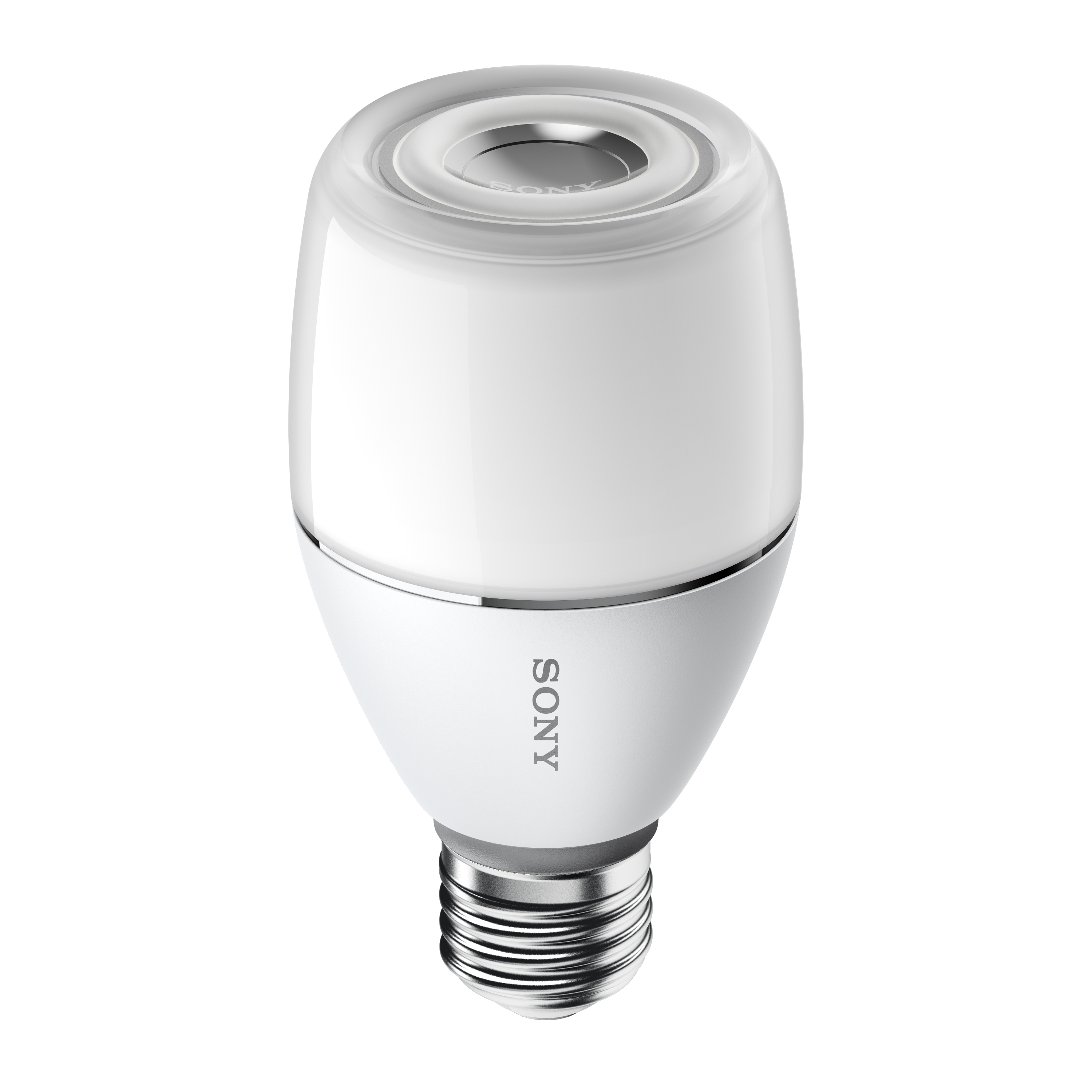 Sony Led Bulb Speaker Residential Products Online