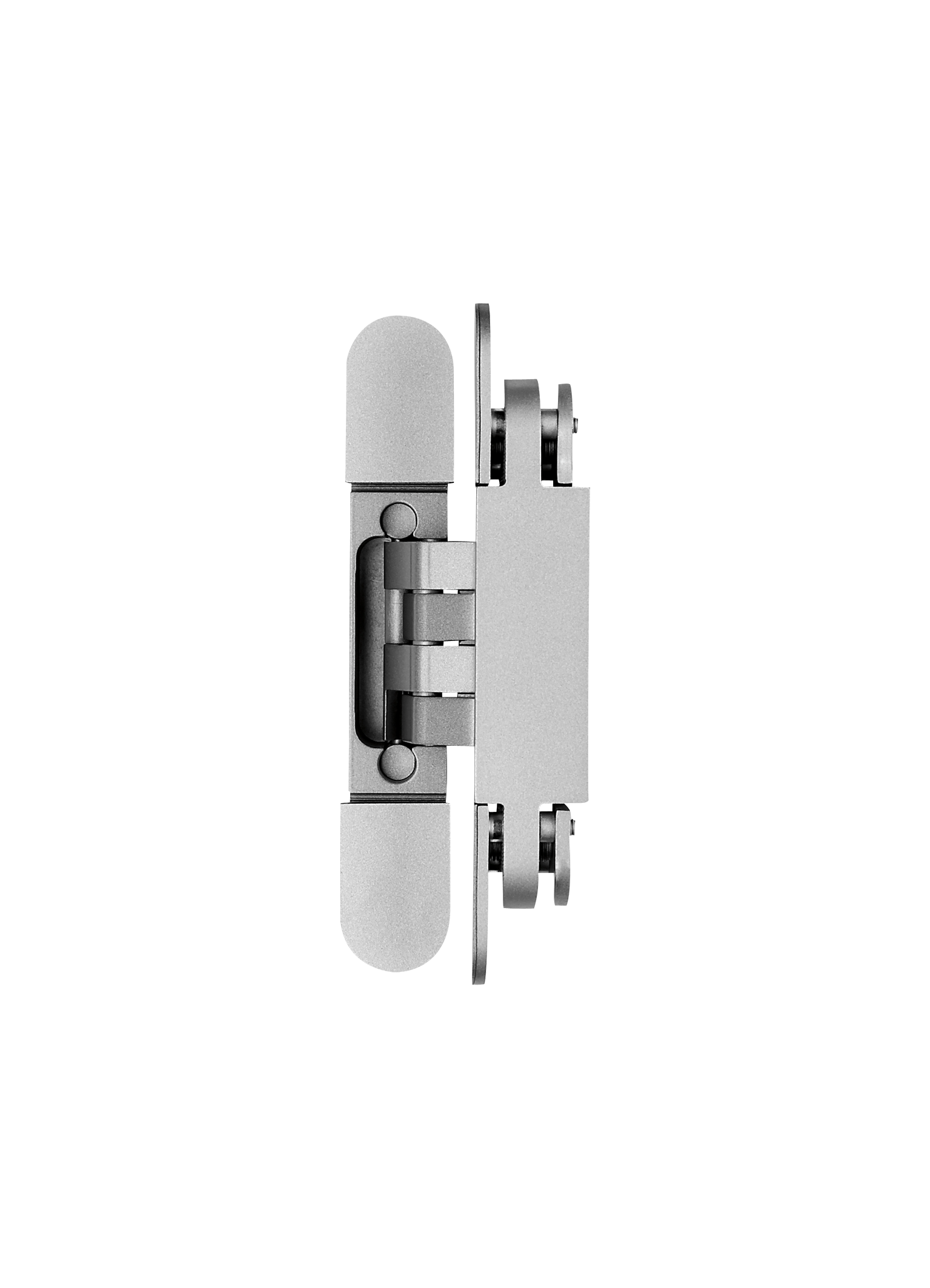 Bartels Concealed Hinge Residential Products Online