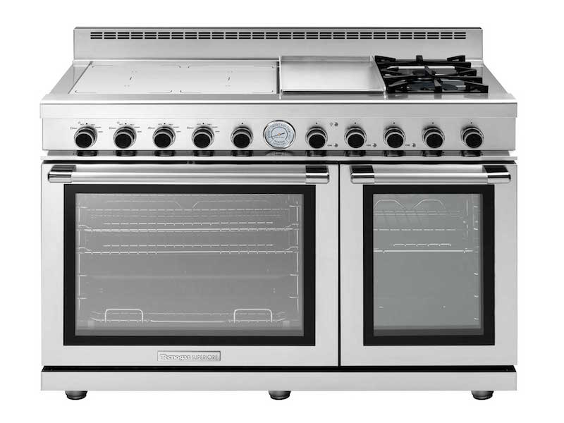 Electric Kitchen Appliances S America