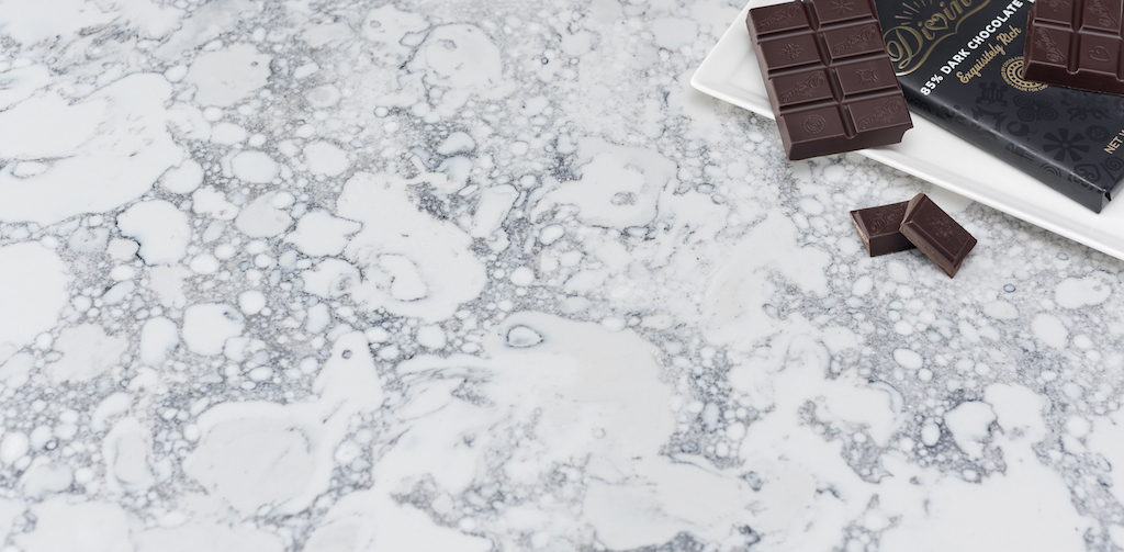Wilsonart Releases Nature Inspired Quartz Surfacing