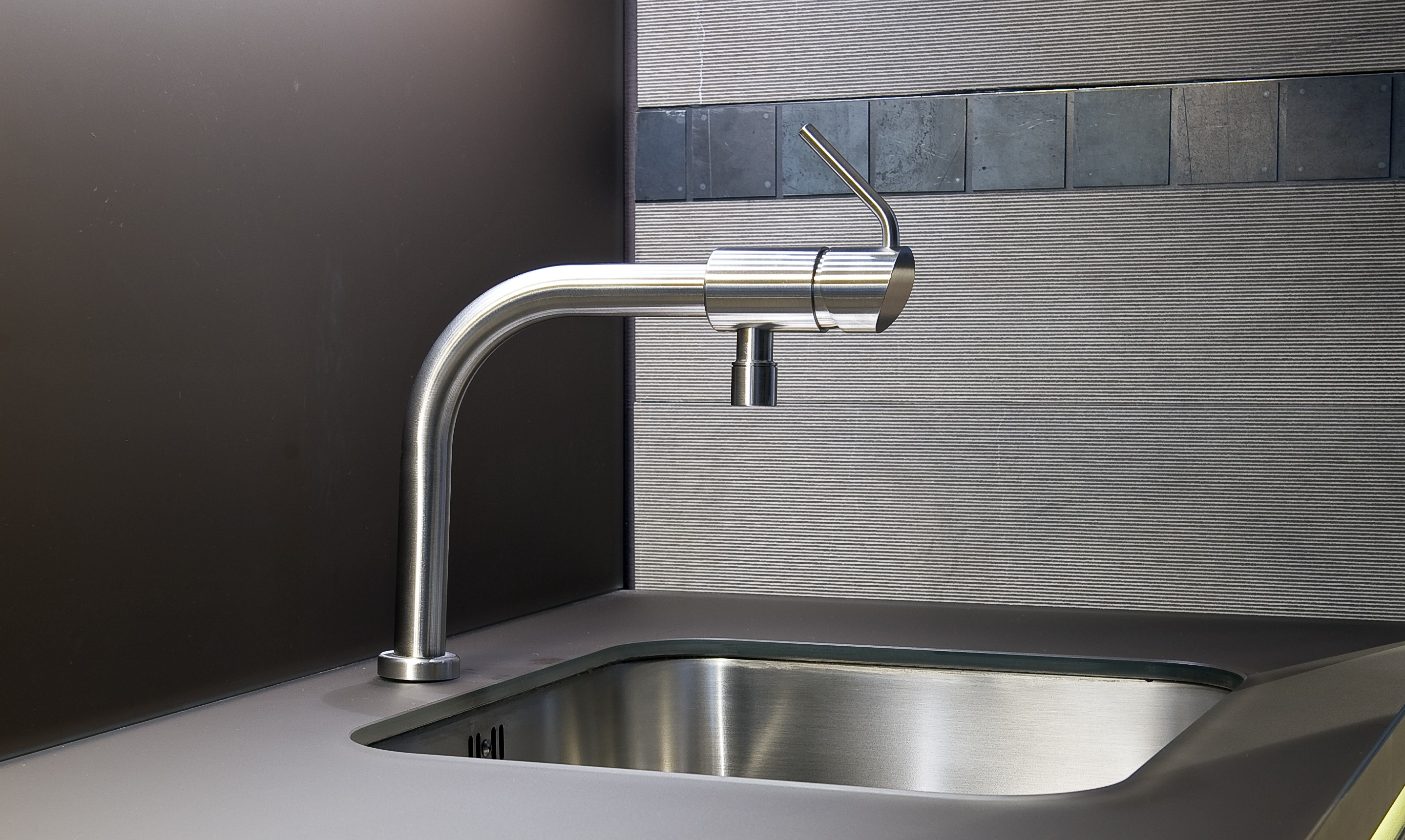 made accessories unique bathroom watermark in usa com inspirational and sink faucets indusperformance faucet of sinks furniture products