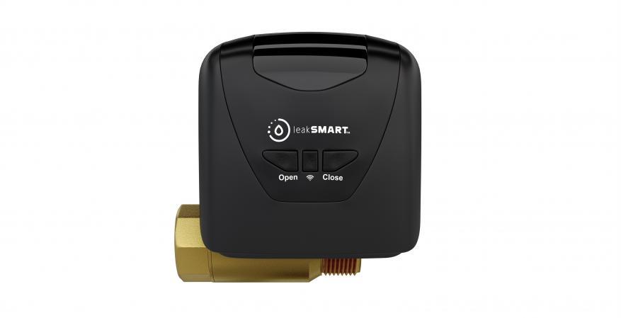 Leak Smart Flood Protection System