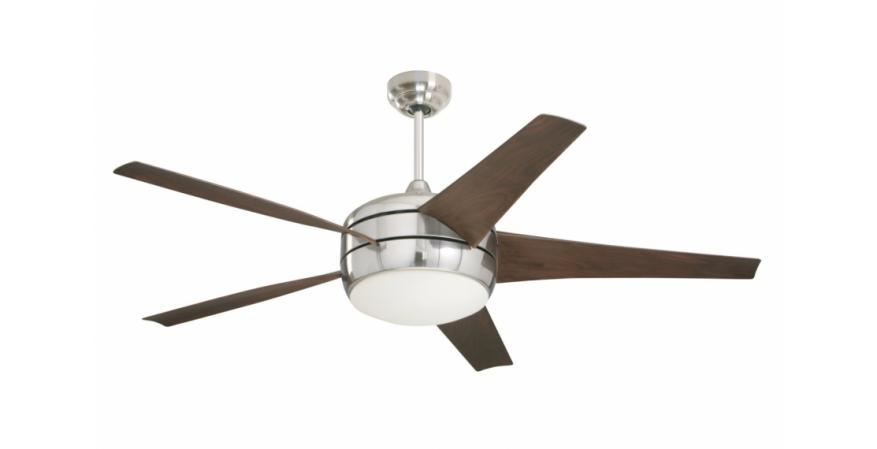 6 energy efficient ceiling fans for when the weather gets hot emerson energy efficient ceiling fans mozeypictures Image collections