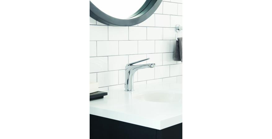 American Standard Single Handle faucet Studio S