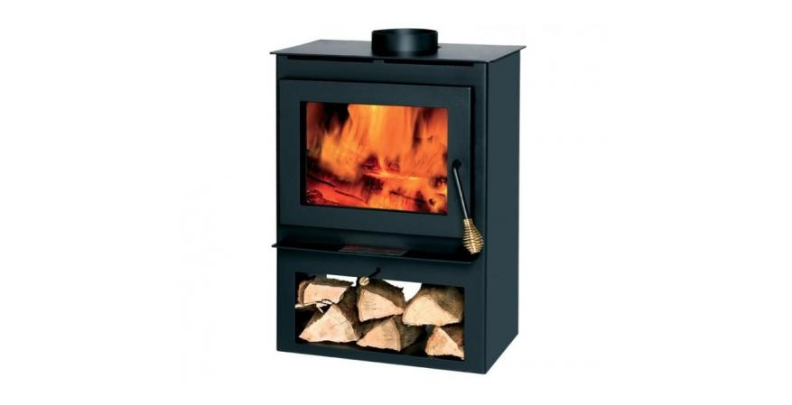 12 Awesome Fireplace Products | Residential Products Online