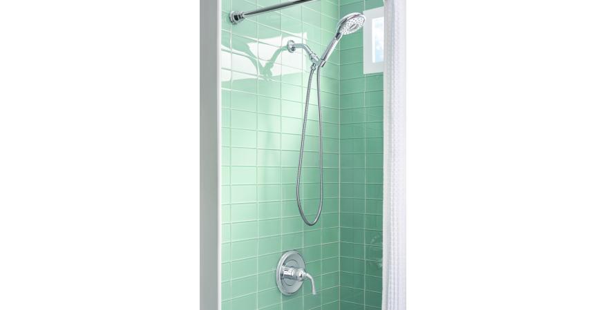 American Standard Spectra+ Handheld hand shower