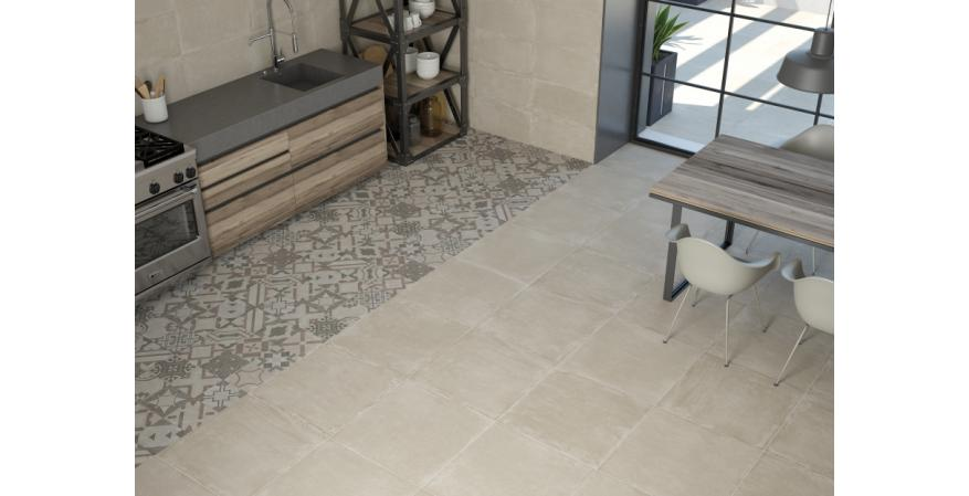 Whats The Difference Between Porcelain Vs Ceramic Tile