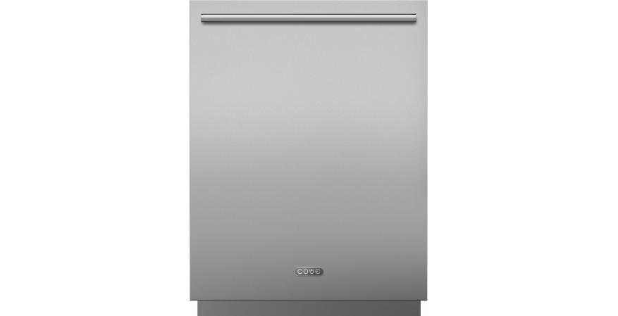 Cove dishwasher
