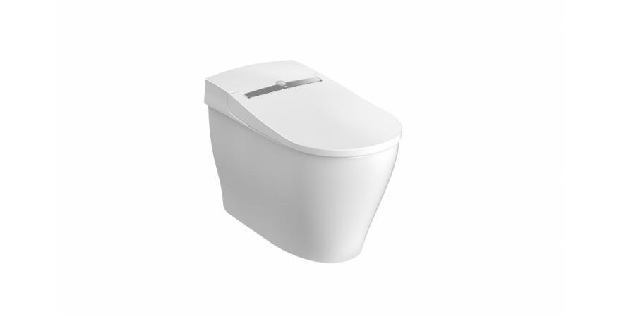 DXV AT200 LS Toilet