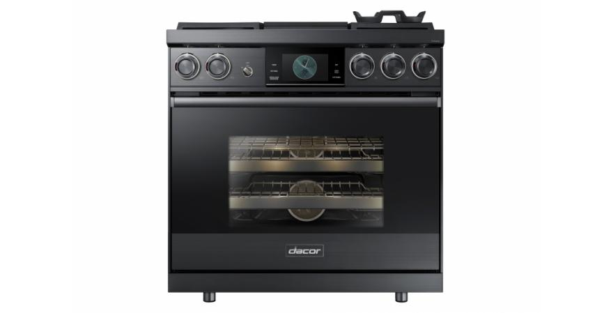 Dacor Oven Modernist Collection