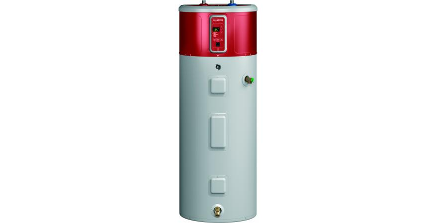 5 Water Heaters That Meet The New Doe Standards