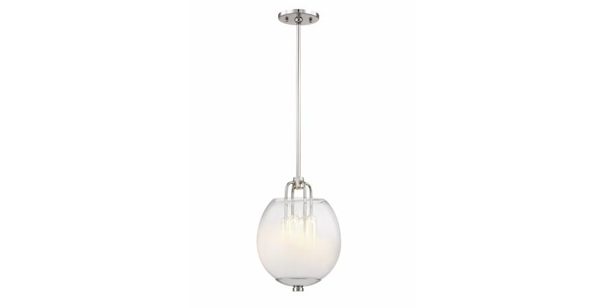 Hudson Valley Lighting Sawyer