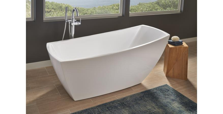 Ferguson Names Its Top 10 Products Of 2015 Residential