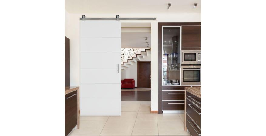 Top 8 Interior Doors For Homes Residential Products Online