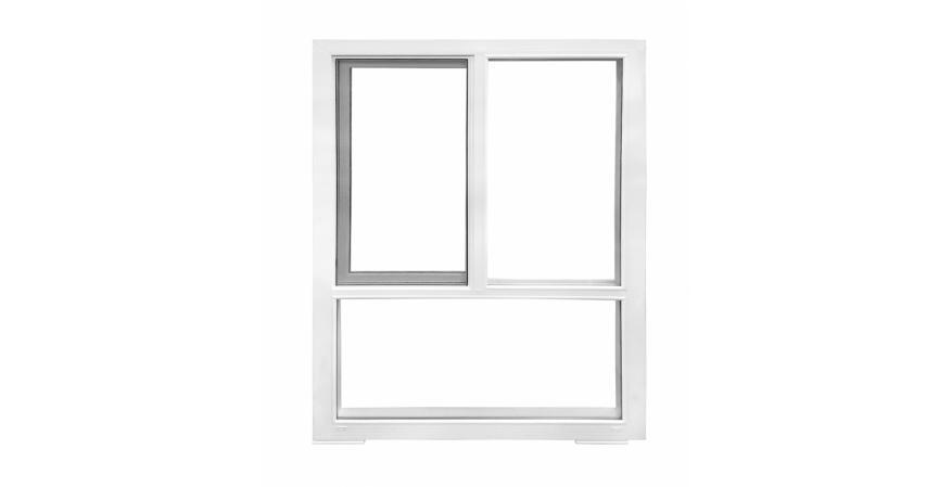 Ply Gem West Pro Series 200 Windows