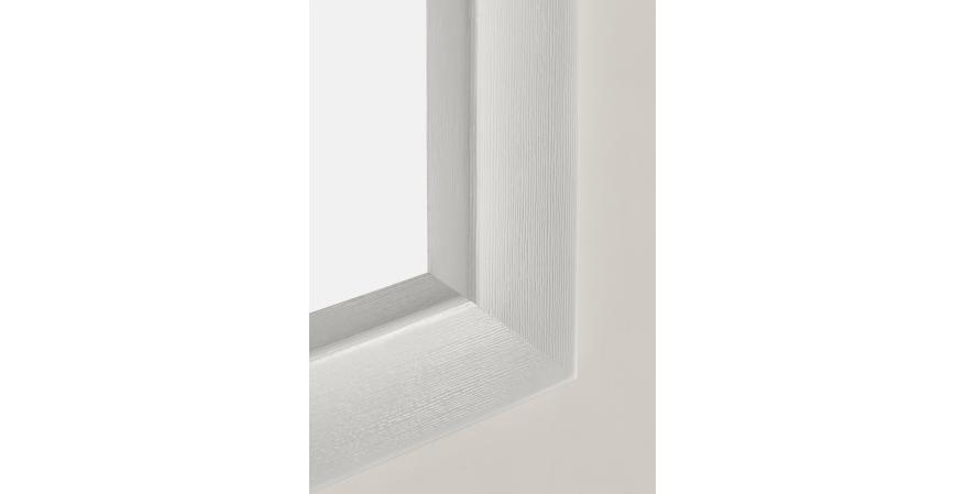 Trimlite Screwless Door frame