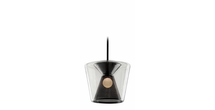 Troy Lighting Berlin fixture