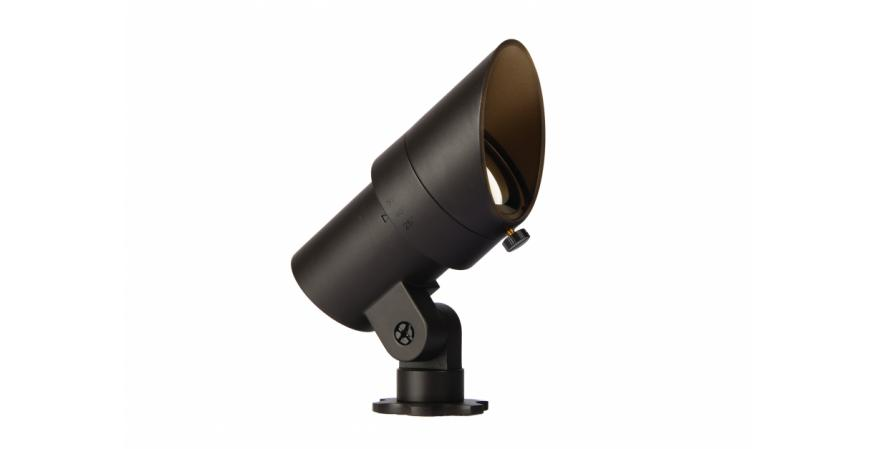 WAC Lighting mini accent LED light