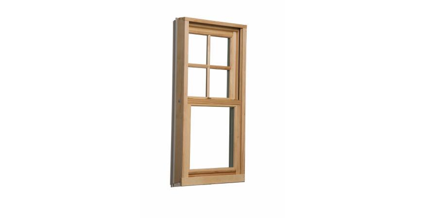 Windsor Windows and Doors