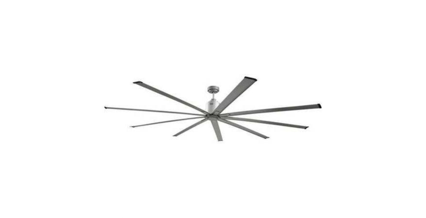 Energy Efficient Ceiling Fans