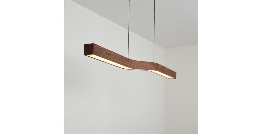 Cerno Group Camur LED