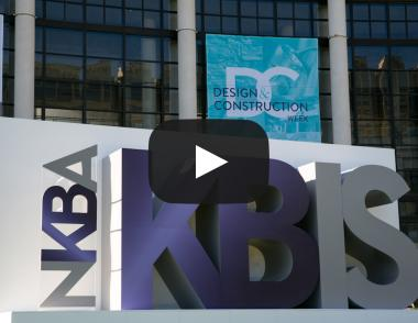 KBIS 2018