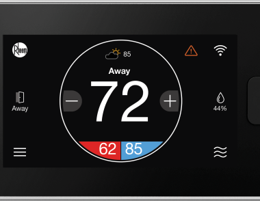 Rheem-EcoNet-Smart-Thermostat.png
