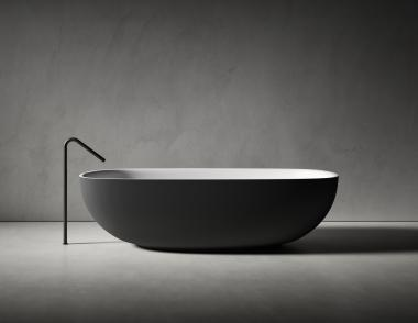 boffi lissoni faroe bathtub