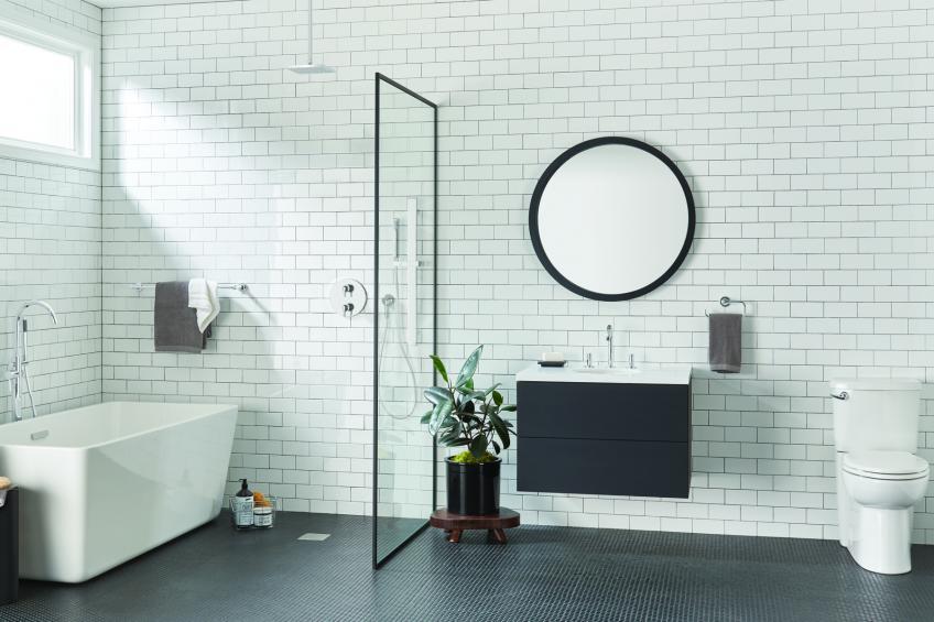 American Standard Debuts Contemporary Studio S Faucet Collection ...
