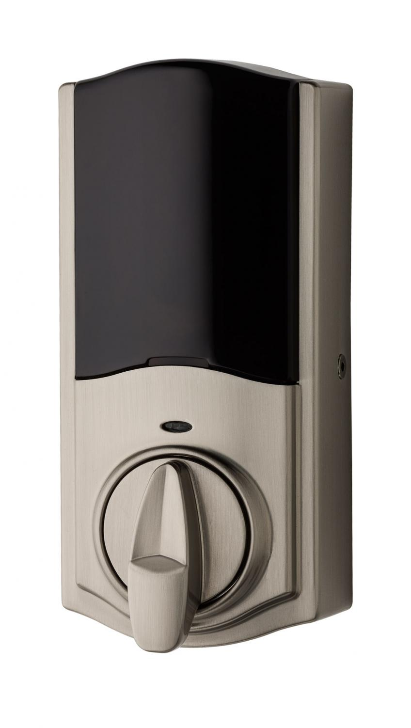 Kwikset Kevo Convert Residential Products Online