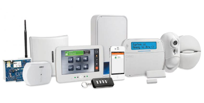 India Electronic Security Market,India Access Control ... |Cctv Product