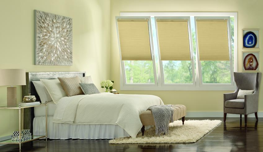 online window treatments vertical duette trackglide literise tiltturn window window treatment manufacturer hunter douglas unveils two new treatments residential