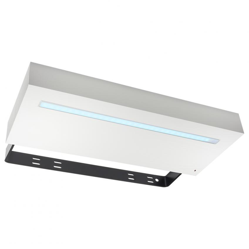 Federal Brace Eco-Lucent LED shelf