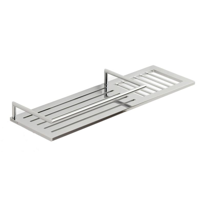 Ginger Surface Shower Shelf | Residential Products Online
