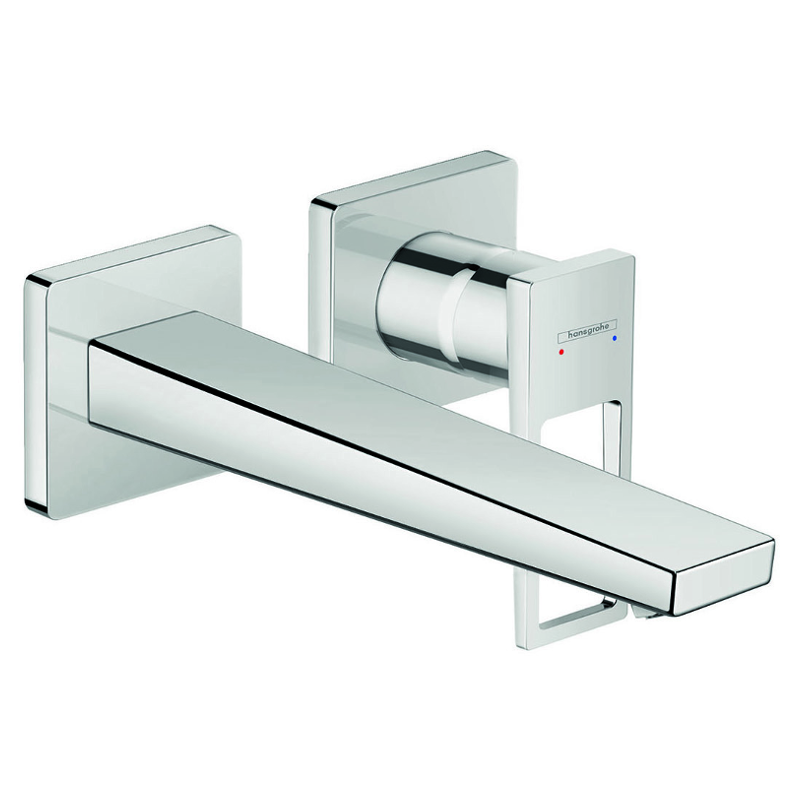Hansgrohe Metropol | Residential Products Online