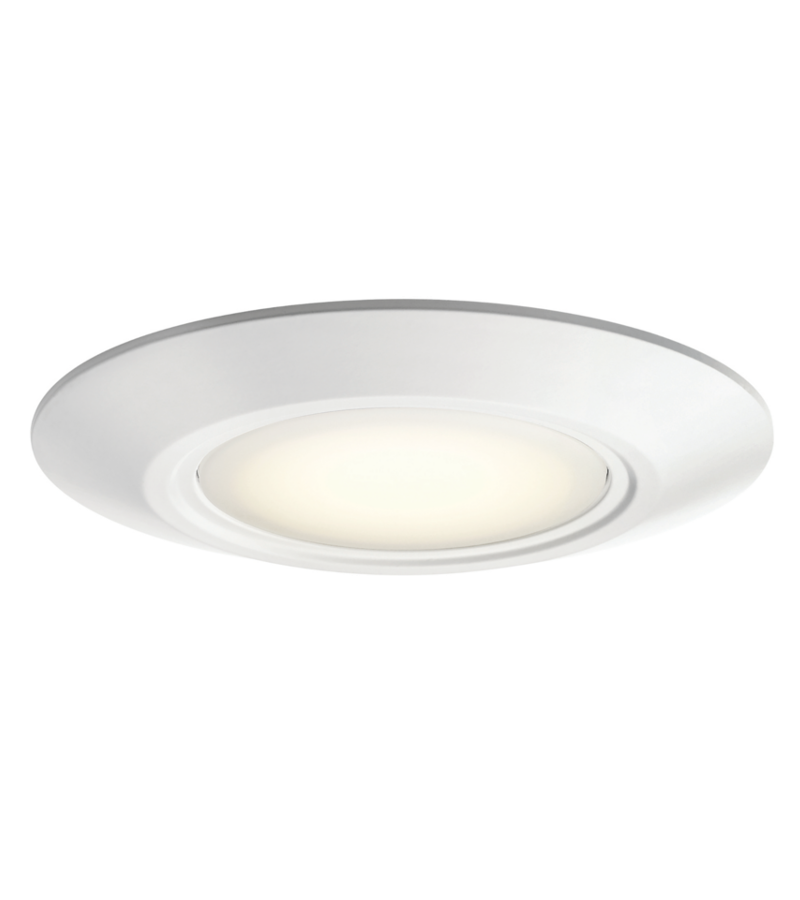 Kichler Horizon Downlight Residential Products Online