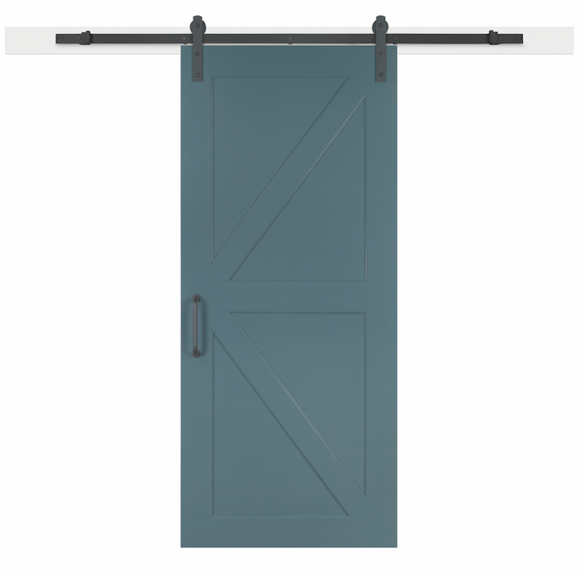 Door Manufacturer Masonite Has Partnered With Remodeler And Reality TV Star Jeff  Lewis To Introduce A