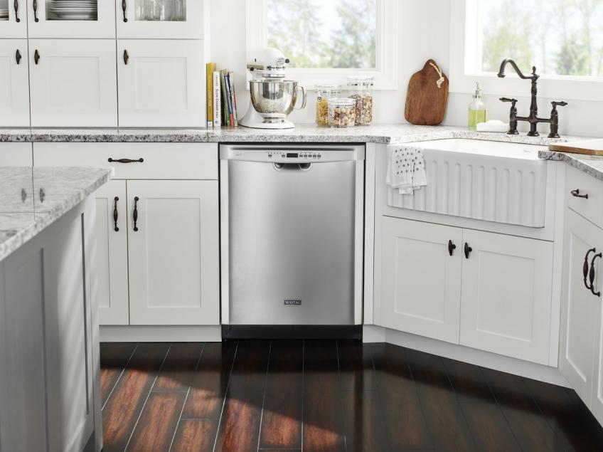 Six Appliance Brands Earn J.D. Power Recognition | Residential ...