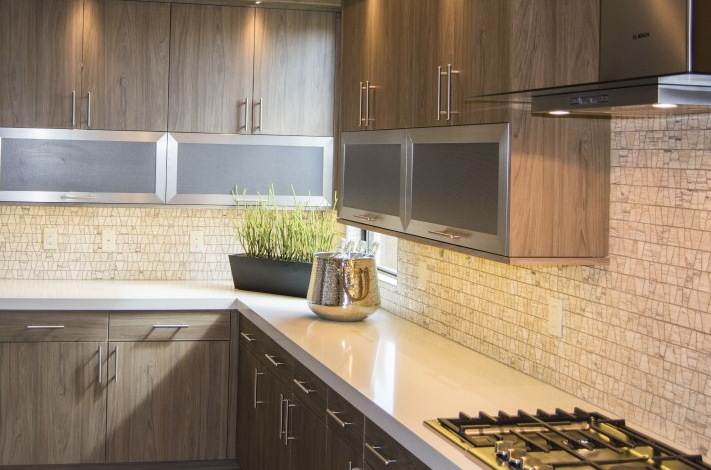 Based Mod Cabinetry Says It Has Launched The First Ever U.S. Platform For  Homeowners To Design And Buy Eco Friendly Cabinets Entirely Online.