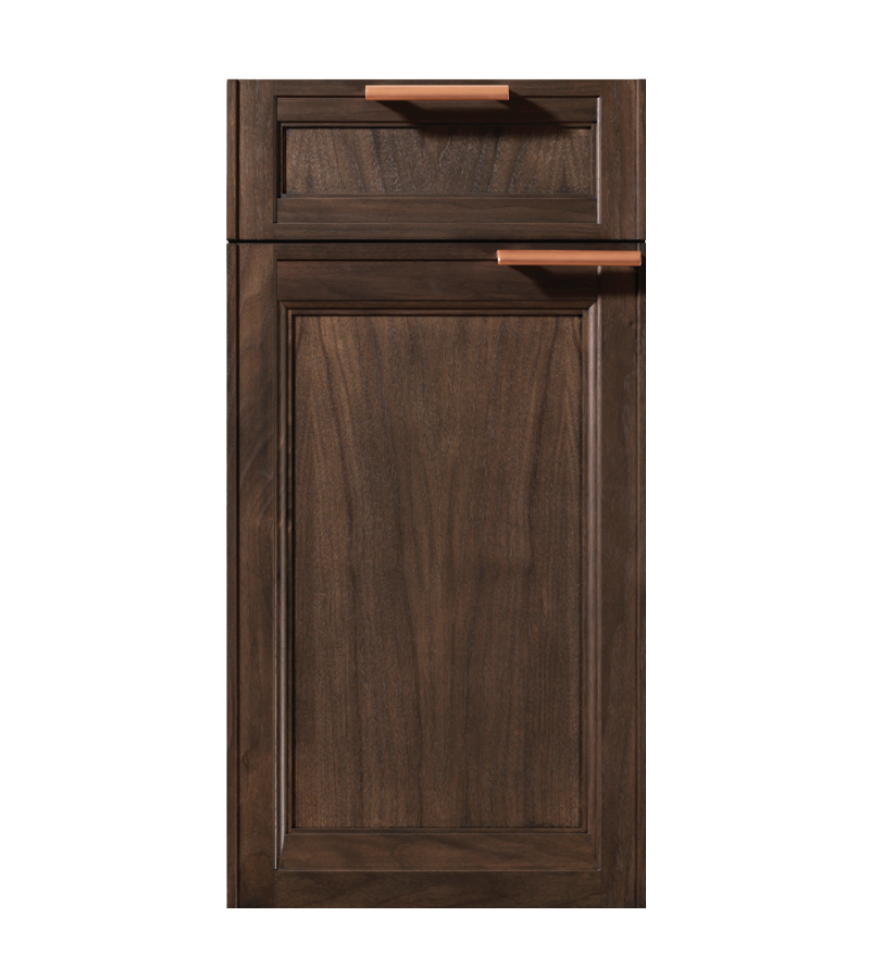 Rutt Handcrafted cabinetry Exeter