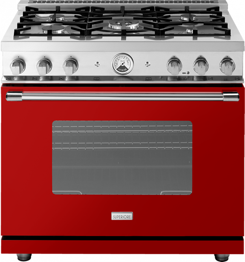 7 Best Ovens Images On Kitchen Ranges Italian Kitchens
