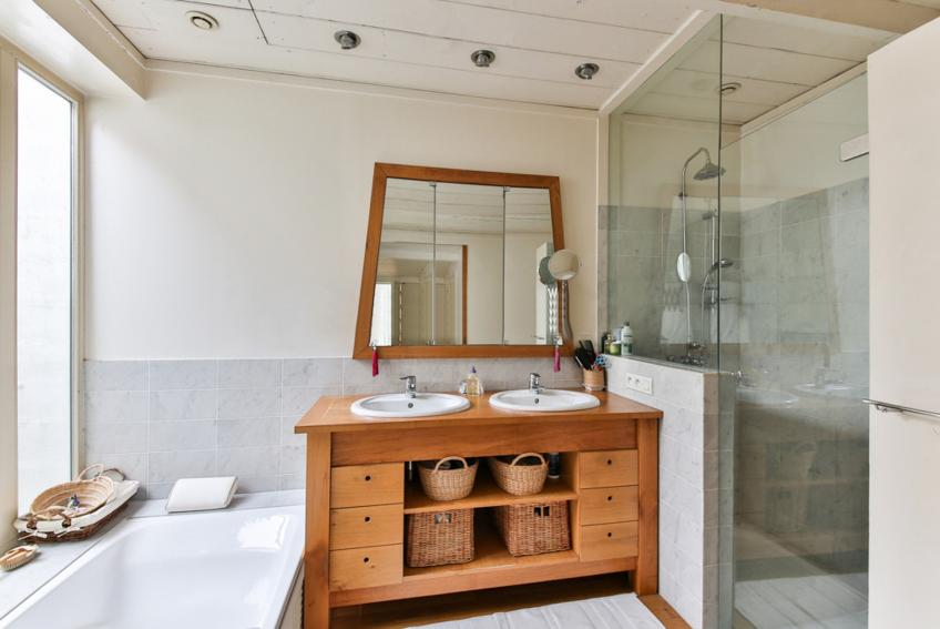 HomeAdvisor Predicts Healthy Year For Remodeling Industry - Home advisor bathroom remodel