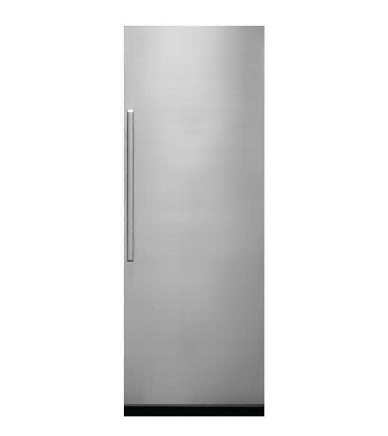 Dacor Heritage refrigeration column  sc 1 st  Residential Products Online & Dacor Refrigeration Columns | Residential Products Online