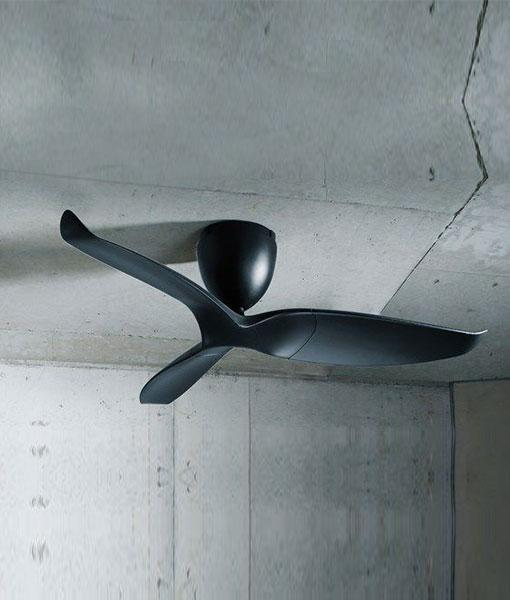 6 energy efficient ceiling fans for when the weather gets hot aeratron energy efficient ceiling fans aloadofball Choice Image