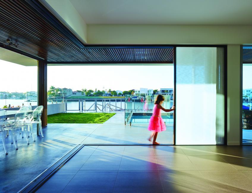 Centor Intagrated Doors & 32 Smart Window \u0026 Door Products | Residential Products Online