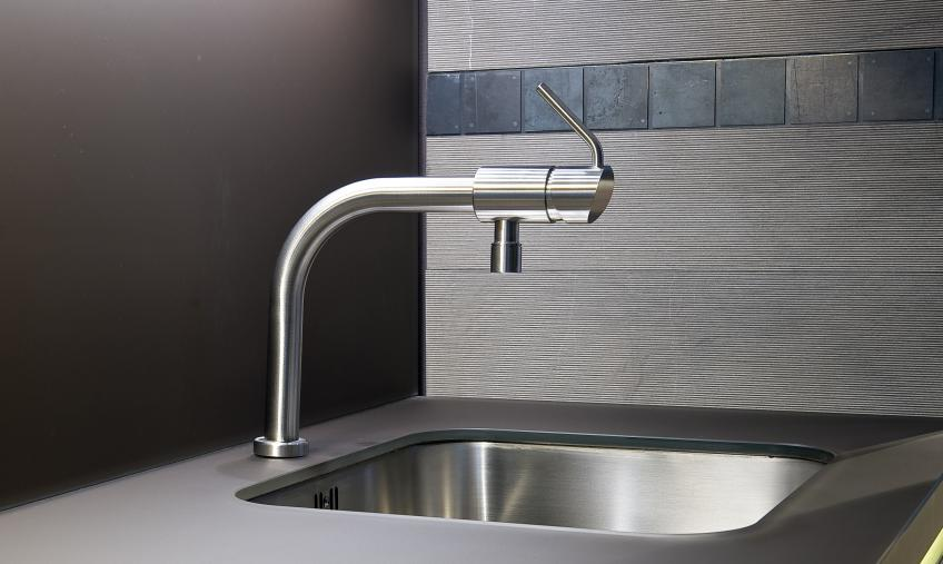 14 Cool Faucets That Will Add Excitement to Your Kitchens, Baths ...